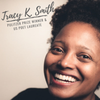 An Evening of Poetry with Tracy K. Smith