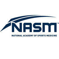 NASM Personal Trainer Prep Course Info Session