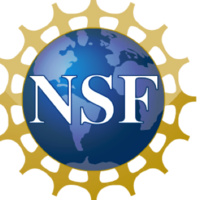 NSF I-Corps - Learn how to get up to $50K to explore an application for an SBIR or STTR