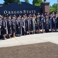CCVM Graduation: POSTPONED