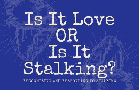 Stalking Awareness Month Round Table Discussion