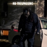Film Screening: No Trespassing