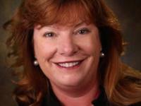 Mary Carey, PhD, RN, FAHA, FAAN