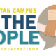 We The People Campus Conversations: Roadblocks to the American Dream