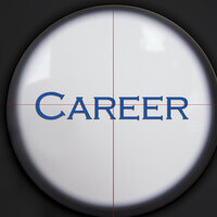 NSF CAREER Award application one-on-one consultations