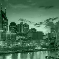 Nashville Alumni Chapter Event