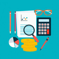 Remote:  Introduction to University Accounting (BTFA01-0062)