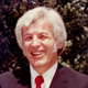 The Robert E. Strippel Memorial Fund for Continuing Dialogue on Justice and Human Rights