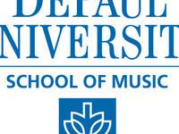 Student Recital: Sofia Koulouvaris, saxophone
