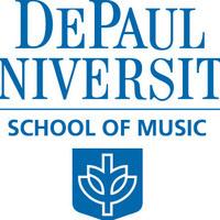 Student Recital: Javier Espindola, flute