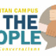 We The People Campus Conversation: Before you Spend your Tax Refund