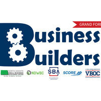 Business Builders Workshop - Finding Success for Your Business at a Trade Show