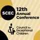 SCEC 12th Annual Conference