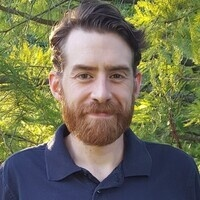 Dr. Adam Dolezal