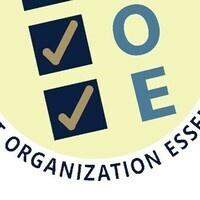 OSA-ARM | SOE Series | MyInvolvement