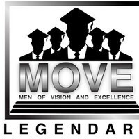 Men of Vision and Excellence Interest Meeting