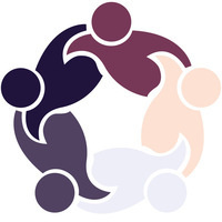 Hopeful Healing Support Group