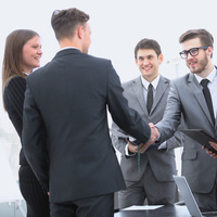 Power Skills: How to Stand Out to an Employer (Online) Workshop for Business Students