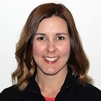 Speaker: Kelly Mahler, MS, OTR/L