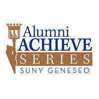 Alumni Achieve Series (Dan Karches '96) - NYC