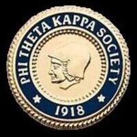 Cancelled: Phi Theta Kappa Honor Society Induction Ceremony