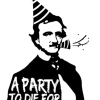 2020 Birthday Bash