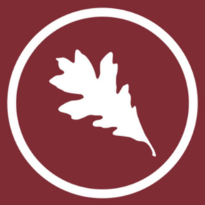 Oak Event Certification Lunch & Learn - Sustainability Builders
