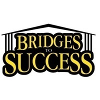 Bridges to Success Program -  Achiever's Contract Deadline (New Students)