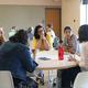 Boulder TRENDS Report Workshop