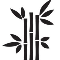 Asian Studies Travel Grant Deadline: April 3