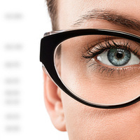 Ways You're Hurting Your Eyes & Tips for Saving Them