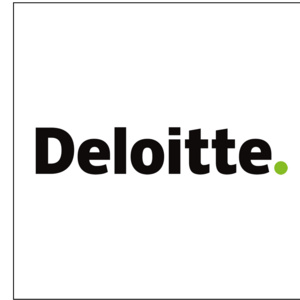 Workshop:  Resume Lab with Deloitte