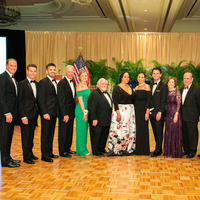 40th Annual Outstanding Business Leader Awards