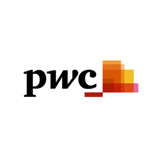 Workshop: Spring Expo Preparation with PwC