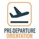 Study Abroad: Pre-Departure Orientation
