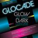 GloCade