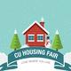 CU Housing Fair