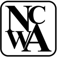 Closed for NCWA National Duals