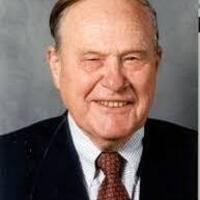Dean Romualdas Kasuba