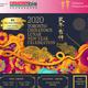 2020 Lunar New Year Celebration