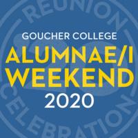 Alumnae/i Weekend 2020