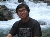 "CANCELLED ""A feeling for the organism: Genetics, development, and evolution of phenotypic diversity and novelty in monkeyflowers""- Yaowu Yuan"