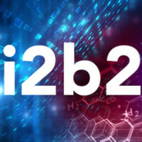 Informatics for Integrating Biology and the Bedside (i2b2) Training