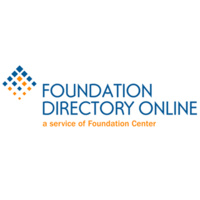 Finding Grants: Foundation Directory Online