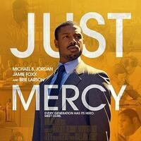 """Just Mercy"" Movie Screening"