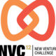 NVC 12: Mentor Matching and Founders Agreements