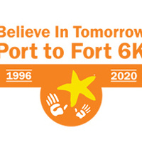 Believe In Tomorrow's Don't Stop Believin Virtual Port to Fort 6K