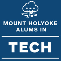 Mount Holyoke Alums in Tech & Innovation