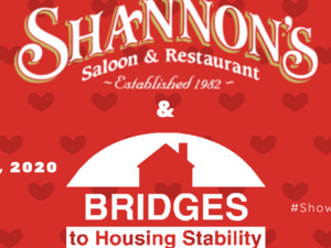 Restaurant Day @ Shannon's