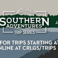 Adventure Trip Release